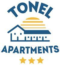 apartamentos tonel sagres tonel apartments