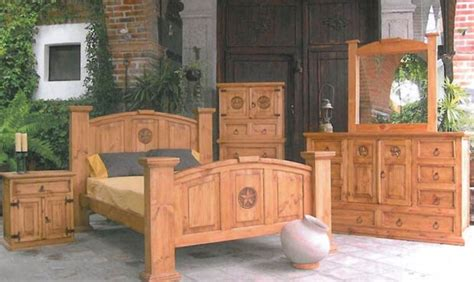 texas style bedroom furniture dallas designer furniture mansion rustic bedroom set
