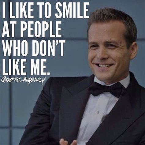 film quotes suits 21 motivational quotes by the badass suits character