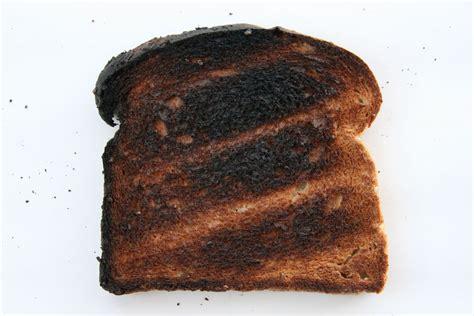 Burnt Toaster migrating burnt toast kate joranson