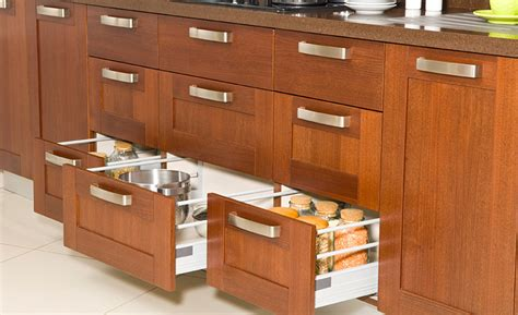 kitchen organizers ideas unique ideas for using kitchen drawer organizers