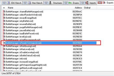cara nge mod game java cara nge mod apk indogamers cyber community