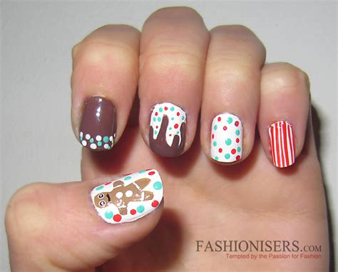 new years manicure ideas new year s nail designs that scream cuteness