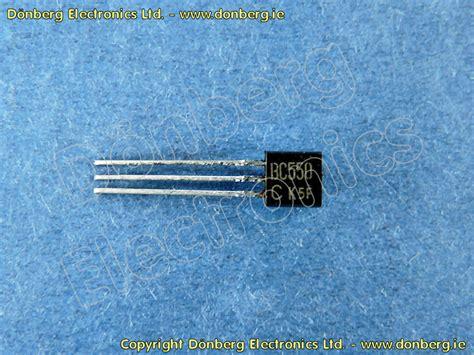 persamaan transistor bc 550 persamaan transistor bc 550 28 images aliexpress compre bc550 npn de uso geral baixo sinal