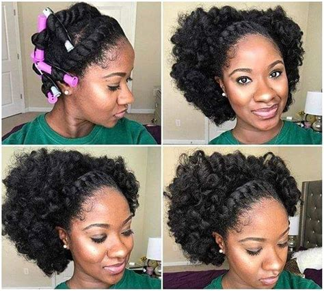 natural hairstyles for cruise 816 best natuarl hair styles images on pinterest hair