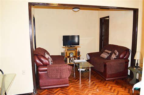 apartamentos en crodon venta apartamento en cord 243 n sur inmobiliaria gerardo ferraro
