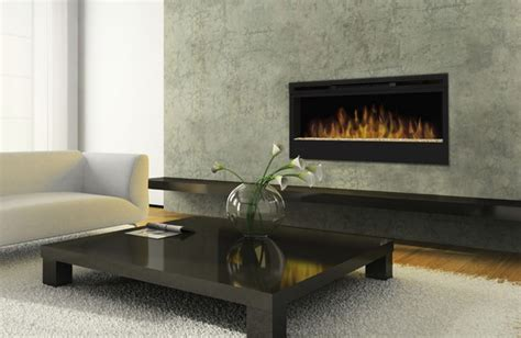 Stylish Electric Fireplaces by 4 Reasons Why Gas Fireplaces Are Less Efficient And More Costly Than Electric Stylish Fireplaces