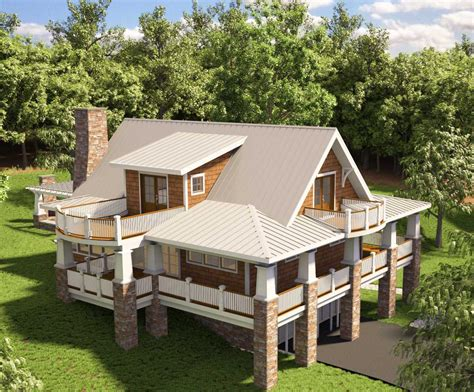 wrap around deck designs 2 story wrap around porch house adorable cottage with wraparound porch 18251be