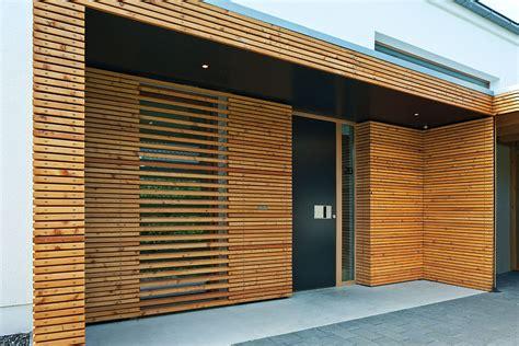 Architektur Raum 5520 by Haus Immel