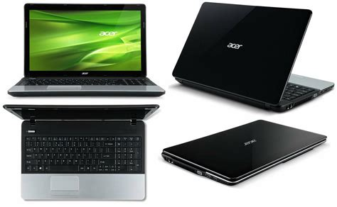 Laptop Acer Dan Asus harga laptop yang tipis harga 11