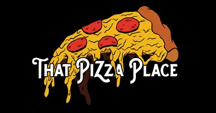that pizza place delivery in levittown, ny restaurant