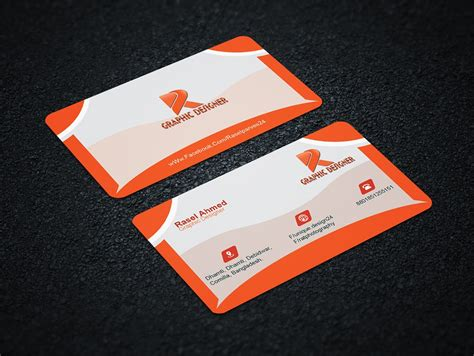 Psd Template Bussiness Card With Photo by 100 Free Business Cards Psd 187 The Best Of Free Business Cards