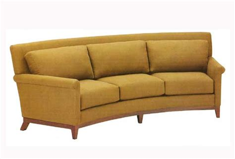 Customizable Sofa by Custom Fabric Sofa Avelle 048 Custom Sofas