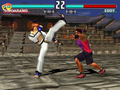 tekken 3 game for pc free download in full version tekken 3 free download pc game full games house