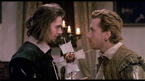 common themes in hamlet and rosencrantz and guildenstern are dead rosencrantz and guildenstern are dead blu ray
