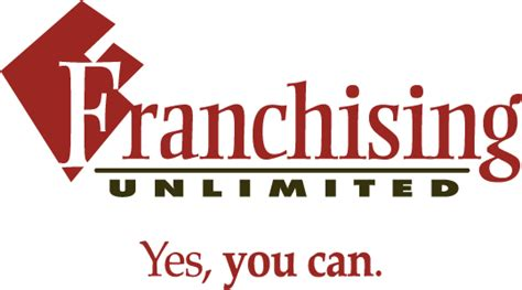 franchising unlimited experts in franchise development