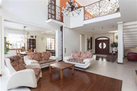 fotos de decoracion de casas c 243 mo decorar tu casa al estilo americano
