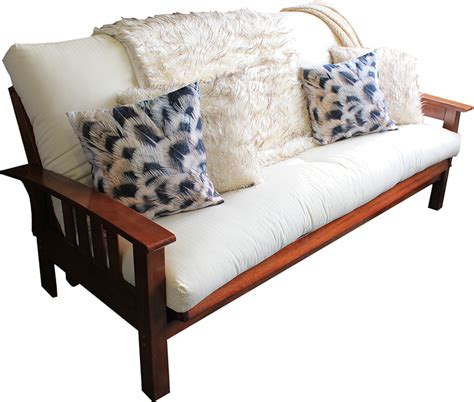 Buy Futon Melbourne by Back To Bed Melbourne Futon Sofa Bed Specialists
