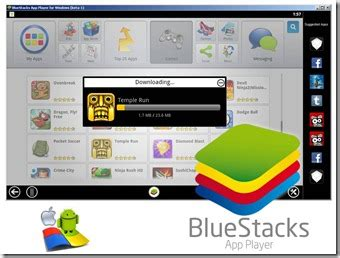 bluestacks cannot connect to internet how to install bluestacks app player for pc online j