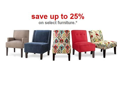 Target Furniture Coupons by Target Furniture Coupons Dvdrwinfo Net 14 Dec 17 11