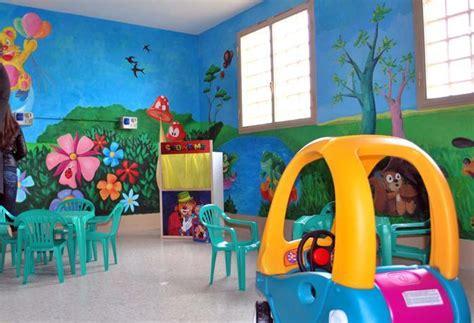 casa circondariale di lecce lecce oasi colorata tra le celle corrieredelmezzogiorno