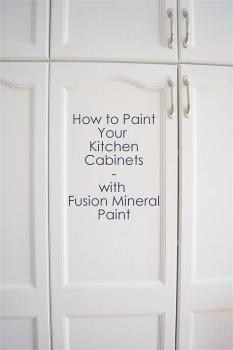 fusion mineral paint kitchen best 25 mineral paint ideas on pinterest mineral fusion