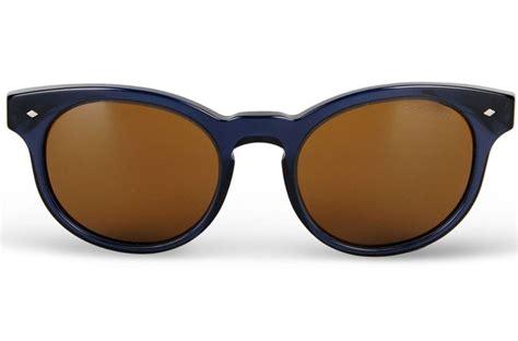 Harga Kacamata Giorgio Armani tren model kacamata hitam pria 2016 the riben