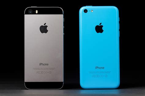 on iphone 5c iphone 5c specs iii radical hub
