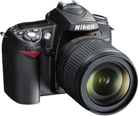 d90 price nikon d90 deals cheapest price news at cameraegg