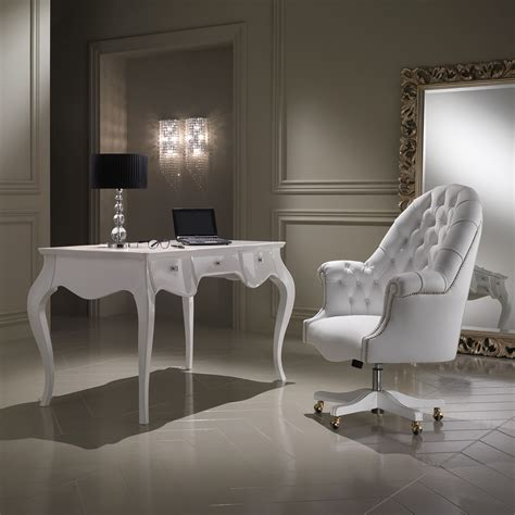 White Desk Chair Design Ideas Ideas Desk Chairs White Matt And Jentry Home Design