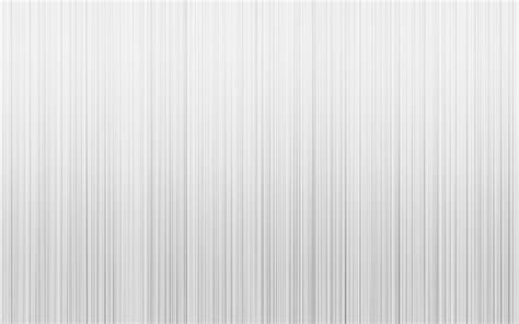 black and white line pattern wallpaper light grey background 183 download free awesome hd