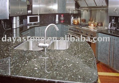 Buy Laminate Countertops by High Gloss Laminate Countertops Buy Laminate Countertops