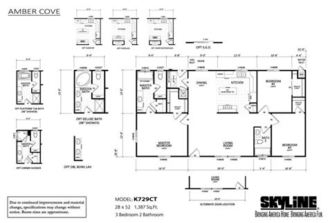 pottery court lake elsinore floor plans manufactured homes lake elsinore ca