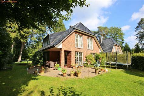Haus Quickborn by Haus Kaufen In Quickborn Heide
