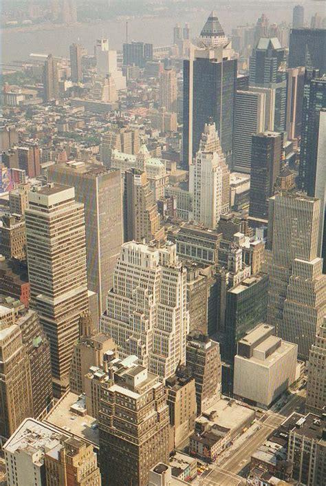 empire state building observation deck slideshow 30 20 views from observation deck of empire