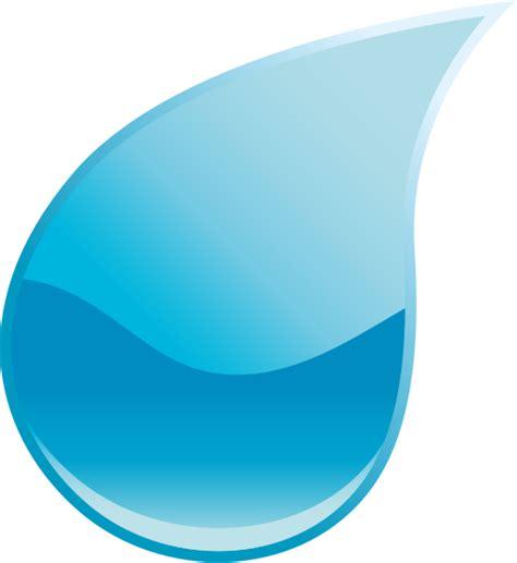clipart acqua clipart acqua