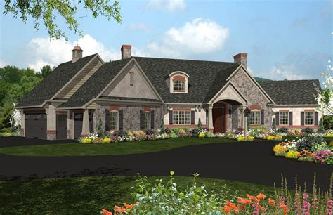 home design and drafting services 100 home design and drafting services home chris