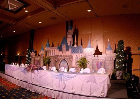 princess themed quinceanera decorations 17 best images about quinceanera decorations on