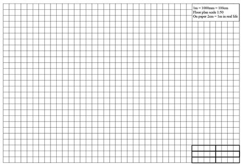 home design graph paper home design graph paper ftempo