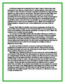 Ned Essay ned essay gcse marked by teachers