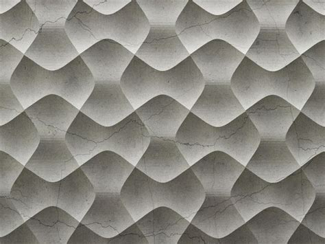1000 images about wall on beijing textured