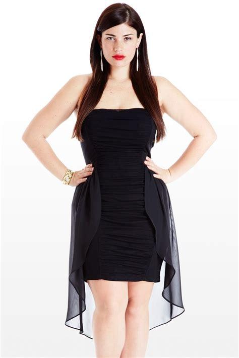 10 Plus Sized Fashions trendy plus size clothing cheap 10