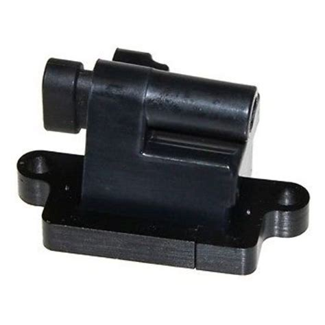 Mercruiser Ignition Coil Cross Reference Find Nib Mercruiser 496 8 1l V8 Gm Ignition Coil 889925
