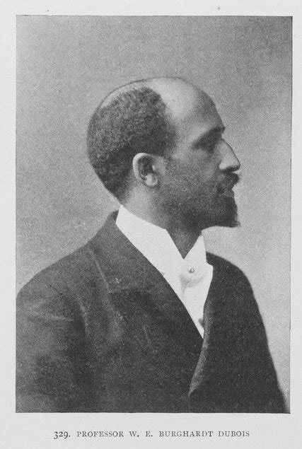 the new abolition w e b du bois and the black social gospel books how prejudice can harm your health the new york times