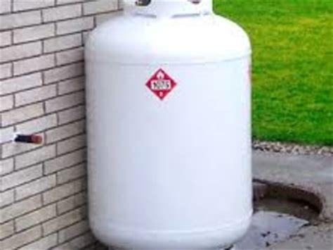 propane tank installation in stonington ct 06378 (860