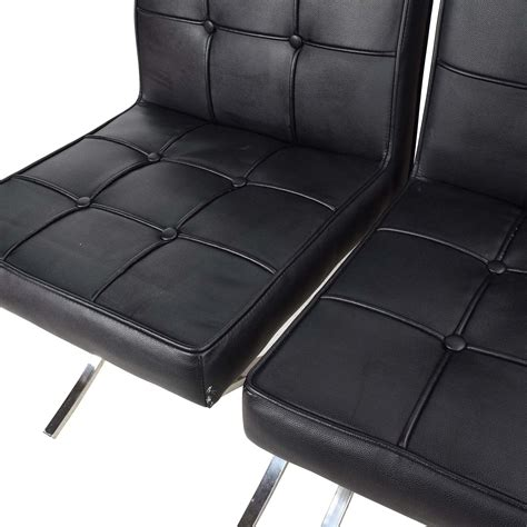 leather conference room chairs 80 black leather conference room chair set chairs