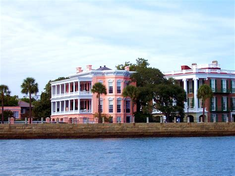 Charleston Mba by Us Travel 20 Charleston Sc Places To Fit Every Budget