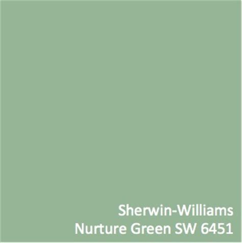 sherwin williams nurture green sw 6451 products i