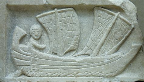sailboats were first used by the ancient mesopotamia sailboats an introduction