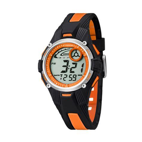 montre swatch junior garcon